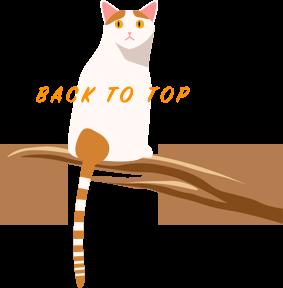 トップへ戻る