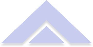 セカンドアップロゴ