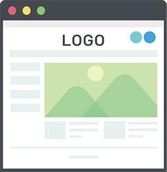 pc-design-img