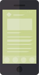 sp-design-img